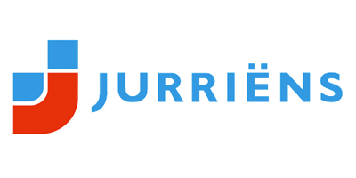 logo-jurriens-west-partner-bouw-klik