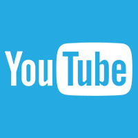 icon bouw klik youtube