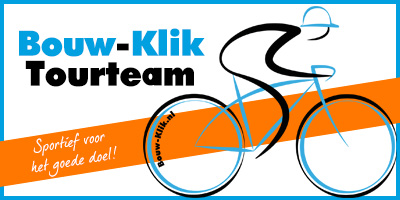 logo-bouwklik-tourteam-400-200.jpg